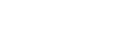 Halo Group Security